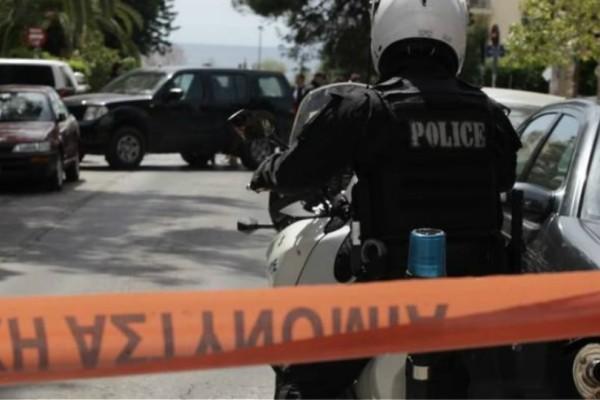 Οικογενειακή τραγωδία στην Κρήτη: Αμετανόητος ο πατροκτόνος του Ηρακλείου!