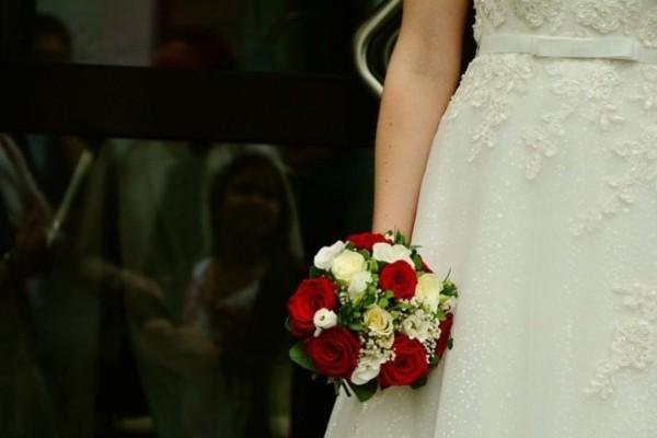 Σοκ για την νύφη πριν τον γάμο: Αποκάλυψε την πολύ στενή σχέση του άνδρα της με την μητέρα του με τον πιο... σκληρό τρόπο!