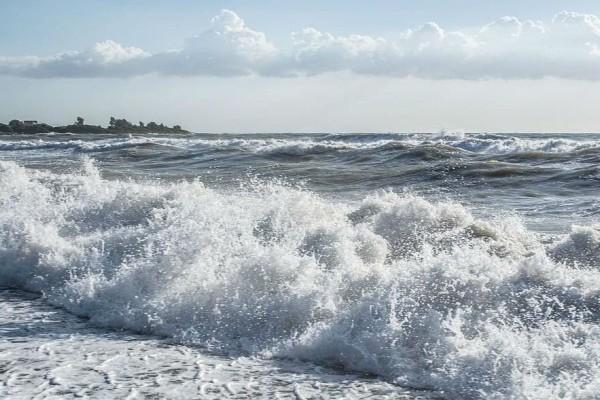 Αναγνωρίστηκε η σορός της 39χρονης γυναίκας που πνίγηκε στη Βάρκιζα