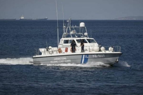 Οι Έλληνες ψαράδες ζητούν συλλήψεις Τούρκων που παραβιάζουν τα χωρικά ύδατα!