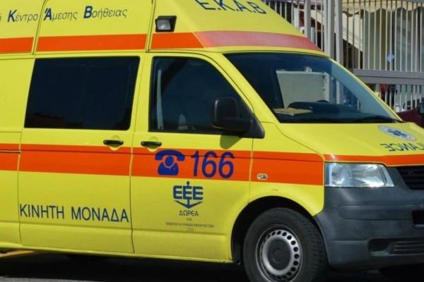 Τραγικό θάνατο βρήκαν τρεις ηλικιωμένοι σε Κιάτο, Λαγονήσι και Πάτρα από πνιγμό!