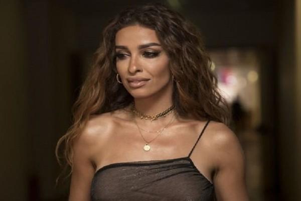 Ελένη Φουρέιρα: Η θεϊκή τούμπα της τραγουδίστριας που πρέπει να δείτε!