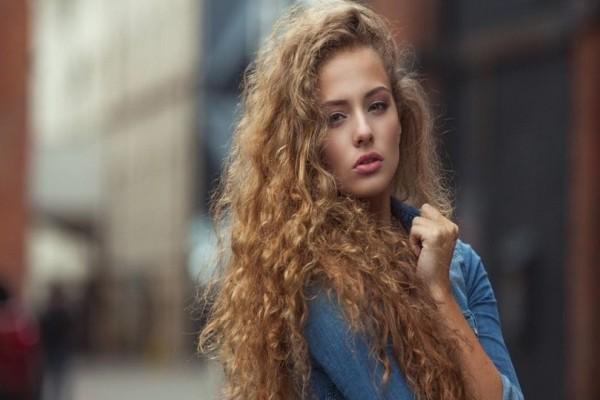 4+1 μυστικά για κρατήσει πολλές μέρες το μαλλί κομμωτηρίου!