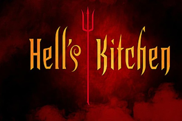 Πέθανε διαγωνιζόμενη του Hell's Kitchen!