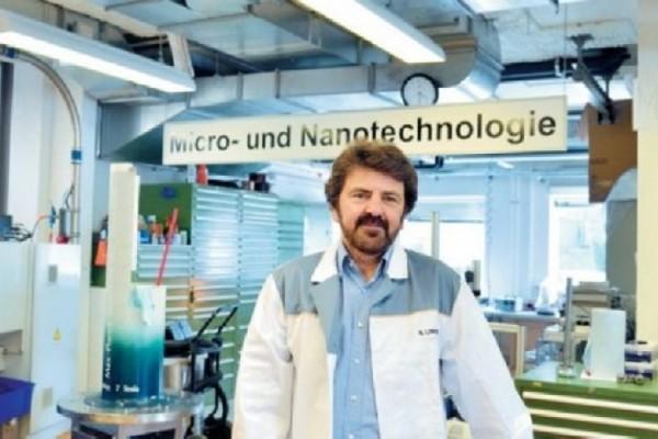 Έλληνας επιστήμονας κατηγορείται για κακομεταχείριση πειραματόζωων!