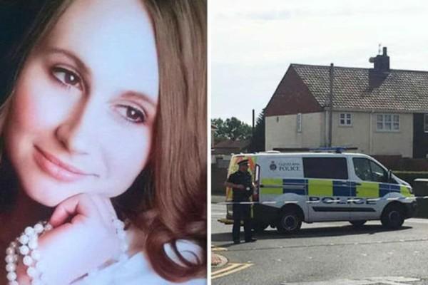 Άγρια δολοφονία 29χρονης στη μέση του δρόμου στην Αγγλία