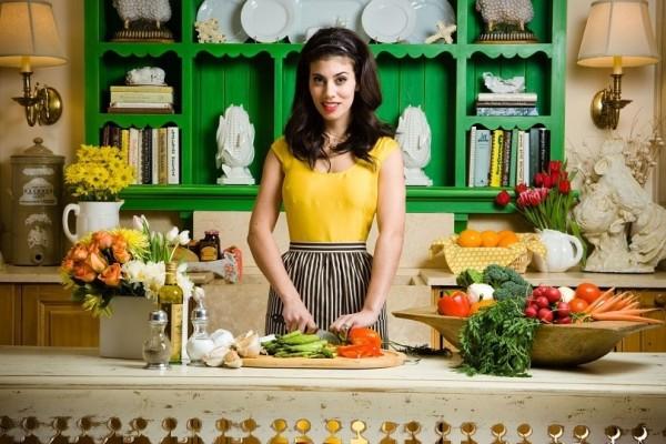 Έξυπνες μαγειρικές συμβουλές που θα σου λύσουν τα χέρια!