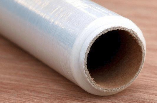 Πλαστική Μεμβράνη: 8 Καθημερινές Χρήσεις που δεν Φαντάζεστε!