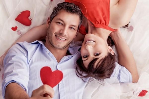 Ζώδια και έρωτας: Πως να αναζωπυρώσετε το πάθος στη σχέση σας!
