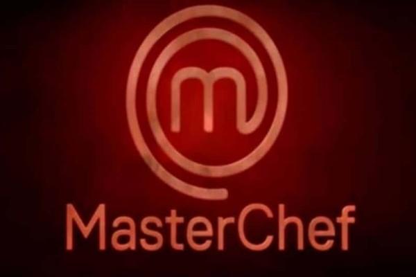 Πρώην παίκτρια του Master Chef μαγειρεύει για τους πυρόπληκτους!