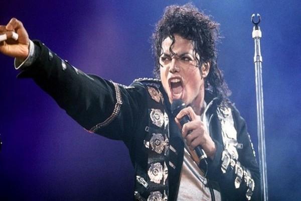 Σαν σήμερα στις 29 Αυγούστου το 1958 γεννήθηκε ο Μάικλ Τζάκσον