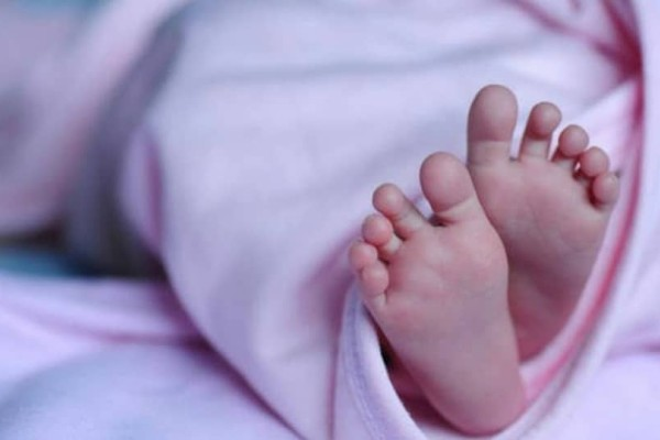 Τραγωδία στα Τρίκαλα: Ανατριχιαστικές λεπτομέρειες! Ποιος συγγενής έριξε καυτό νερό στο μωρό;