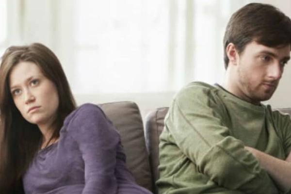 Αρχίζετε να απομακρύνεστε; 6 tips για να μείνει ζωντανή η σχέση σας!
