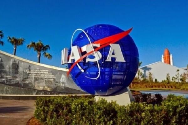 NASA: Αποχωρεί αστροναύτης έπειτα από 50 χρόνια!