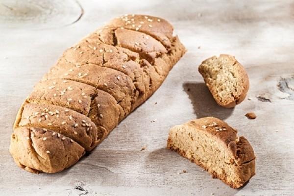 Ποιο είναι το μοναδικό ψωμί που πρέπει να μπαίνει σπίτι μας!