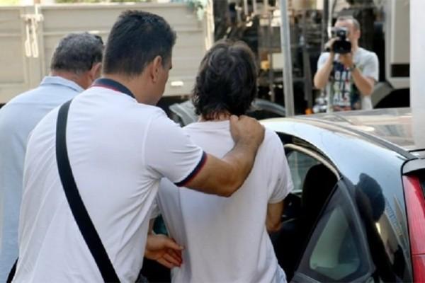Οικογενειακή τραγωδία στην Κρήτη: Προφυλακίστηκε ο 49χρονος πατροκτόνος!