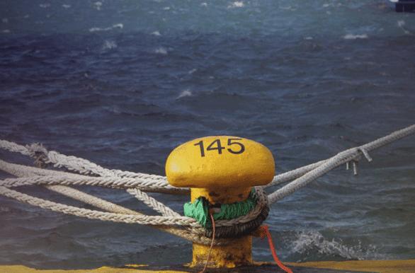 Δεμένα τα πλοία στα λιμάνια - Άκαρπη η συνάντηση της ΠΝΟ
