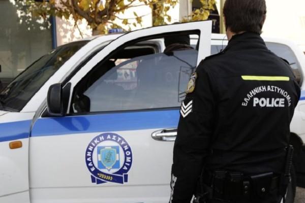 Έγκλημα στου Φιλοπάππου: Οργή στην Αστυνομία για τη στάση της Δικαιοσύνης!