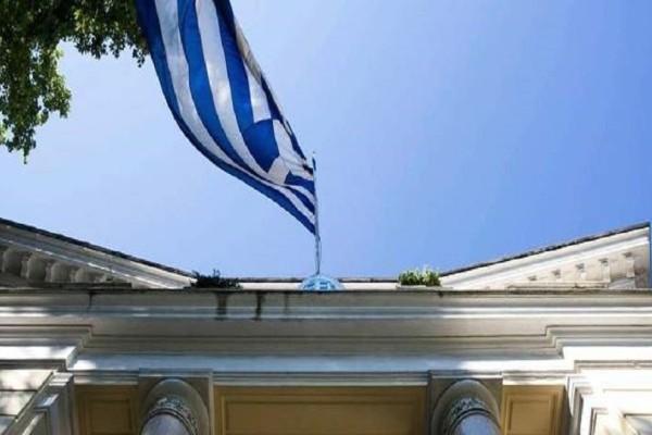 Ελληνική πρεσβεία: Κανένας Ελληνας μέχρι τώρα μεταξύ των θυμάτων στη Γένοβα!