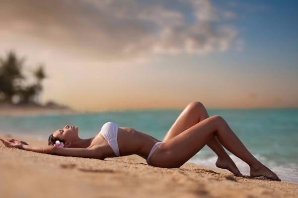 Τι μπορεί να πάθουμε αν δεν καθόμαστε καθόλου στον ήλιο! (video)