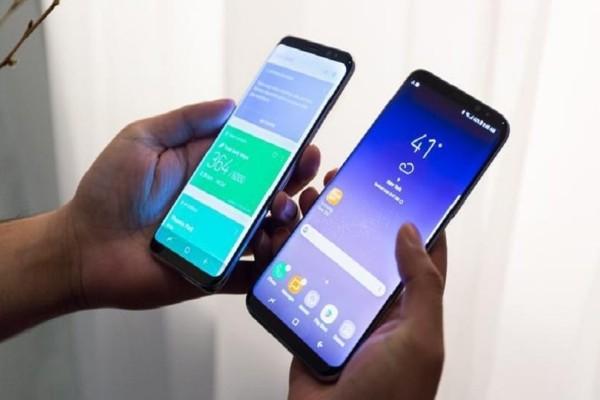 Τα 5 πράγματα που κάνουν κακό στο κινητό μας!