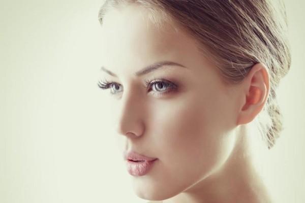 5+1 αντικείμενα που κάνουν κακό στο δέρμα μας! - Πώς θα αποκτήσεις λαμπερό πρόσωπο!