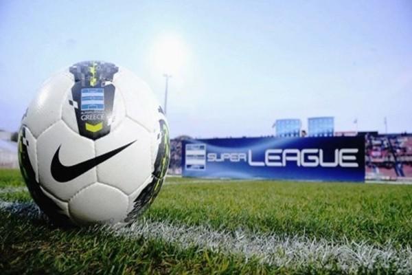 Βόμβα στη Super League: Αναβάλλεται η έναρξη του πρωταθλήματος;