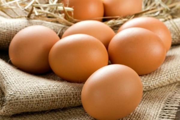 Απίστευτο: Πήρε ναρκωτικά για περιπετειώδες sεx και κατέληξε στο νοσοκομείο με 15 αυγά στον πρωκτό του!