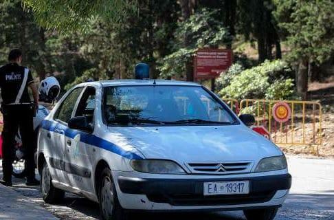 Αχαΐα: Τηλεφωνήματα για δήθεν τροχαία -Την πάτησε μια ηλικιωμένη