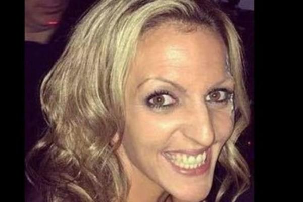 Μυστήριο στην Κέρκυρα: Το Νοσοκομείο διαψεύδει ότι η Βρετανίδα πέθανε από ωμό κοτόπουλο