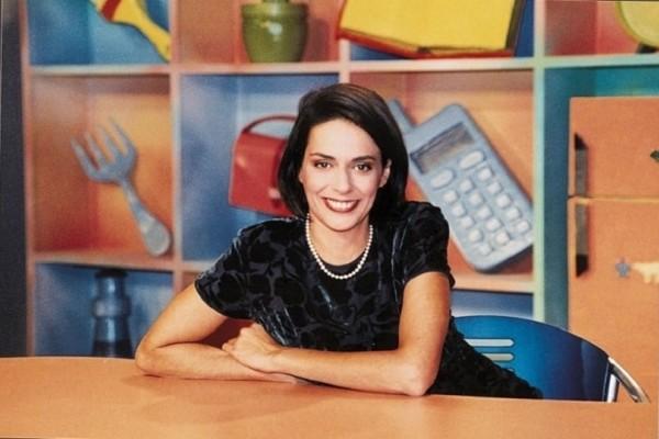 Το Twitter αποχαιρετά την Ρίκα Βαγιάνη! - Τα συγκινητικά μηνύματα για τον θάνατο της δημοσιογράφου!