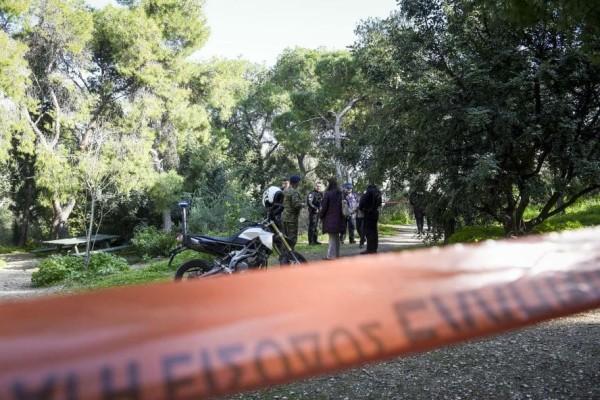 Συναγερμός στη Θεσσαλονίκη: Εντοπίστηκε πολεμικό βλήμα - Εκκενώνεται η περιοχή