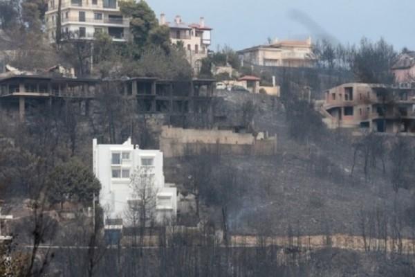 Οικονομική στήριξη από τους δήμους Τιράνων και Σκοπίων στους πυρόπληκτους!