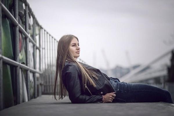 Κατερίνα Δαλάκα: Με ποιον πρώην συμπαίκτη της εμφανίστηκε; - Η φωτογραφία που άναψε «φωτιές»