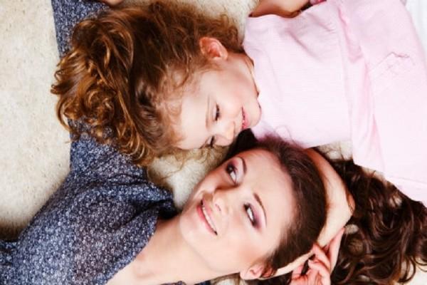 Ζώδια και μητρότητα: Τι είδους μαμά είναι το καθένα;