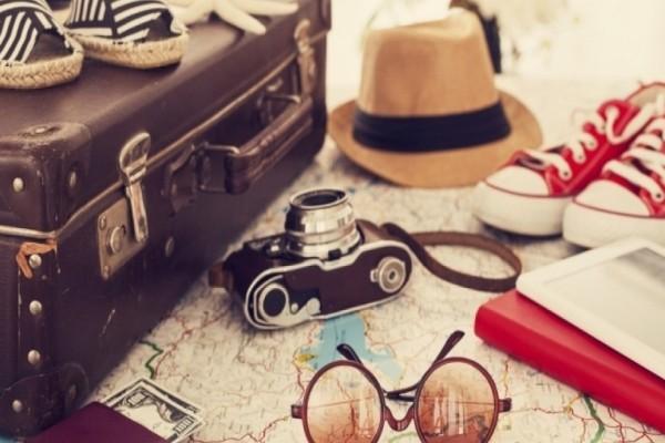 Ζώδια και καλοκαίρι: Οι κατάλληλοι προορισμοί διακοπών για το καθένα!