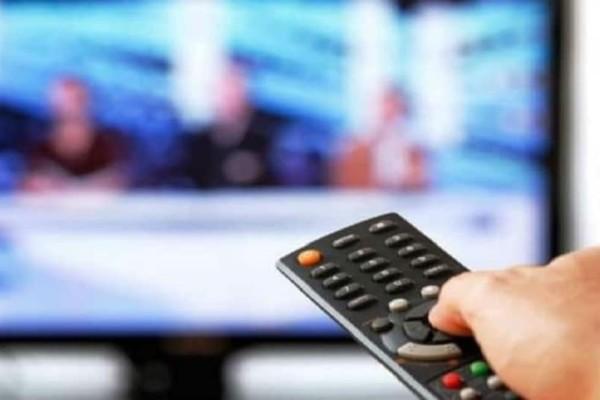 Τηλεθέαση: Αυτό κι αν είναι έκπληξη! - Ποιο κανάλι πέρασε πρώτο μετά από χρόνια;