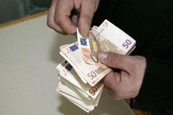 Επίδομα ανάσα: Ποιοι δικαιούστε 1.000 ευρώ;