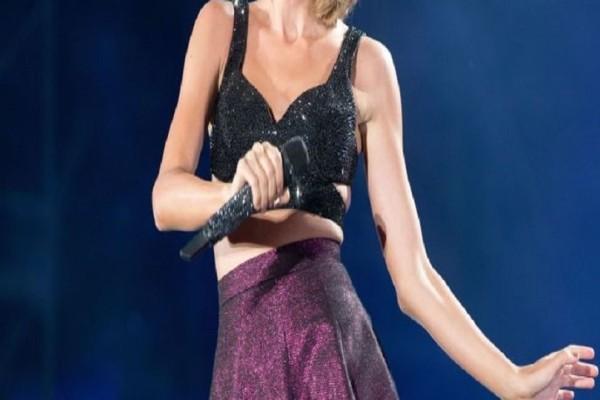 Πασίγνωστη τραγουδίστρια δέχεται απειλές από θαυμαστή της!