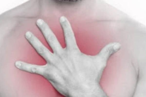 Προσοχή: Αυτοί είναι οι 6 πόνοι που δεν πρέπει να αγνοήσετε