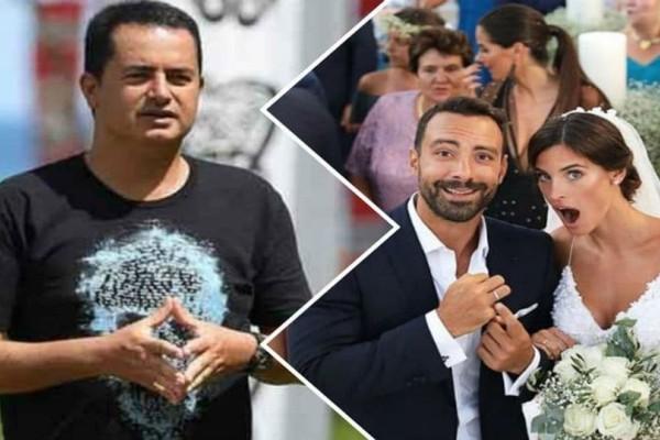 Επιβεβαιώνει το ρεπορτάζ μας για την αποχώρηση του από το Survivor o Σάκης Τανιμανίδης! Οι δηλώσεις όλο νόημα