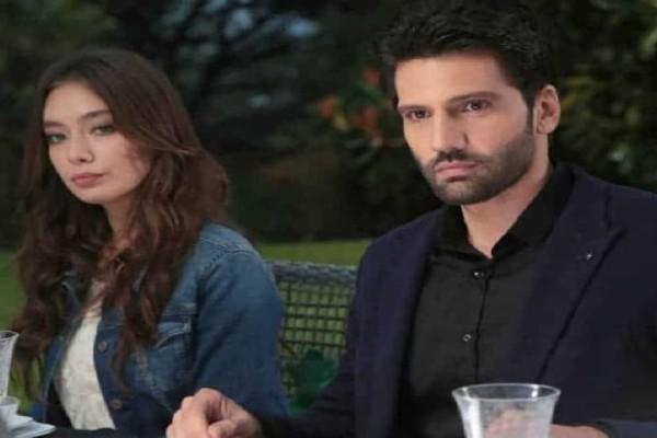 Kara Sevda: Ο Εμίρ και η Ασού συνεχίζουν τις δολοπλοκίες! - Τι θα δούμε σήμερα;