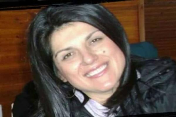 Ειρήνη Λαγούδη: Ξεσπά η οικογένεια της 9 μήνες μετά τον θάνατο της! (video)