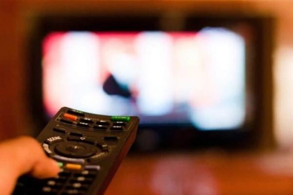 Τηλεοπτική βόμβα: Επιστρέφει 10 χρόνια μετά!