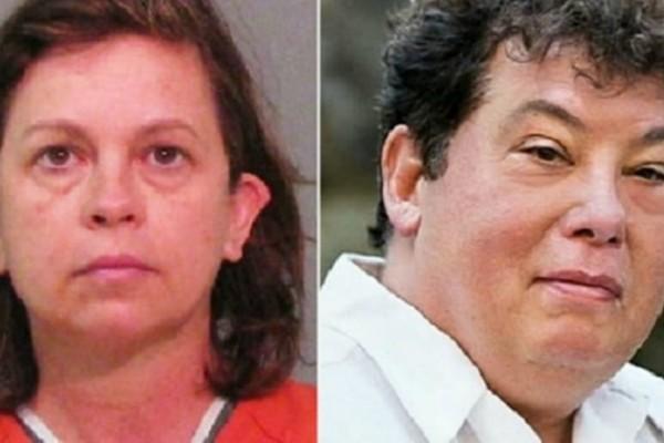 Απίστευτο έγκλημα: Γυναίκα δηλητηρίασε τον σύζυγό της με κολλύριο!