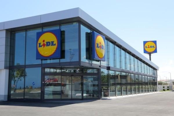 Έκτακτη ανακοίνωση από τα Lidl: Αποσύρει άρον άρον προϊόν της από την αγορά!
