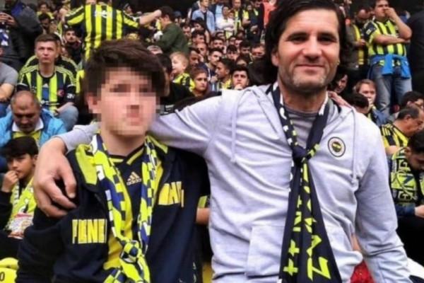 Σοκ στην Τουρκία: Πατέρας αυτοκτόνησε γιατί δεν είχε λεφτά να αγοράσει παντελόνι στον γιο του (photos)