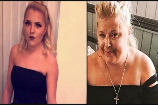 Τραγωδία δίχως τέλος: Μητέρα πέθανε λίγες ώρες μετά τον φρικτό θάνατο σε τροχαίο της 18χρονης κόρη της!