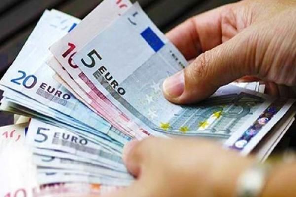 Σας αφορά: Με πρόστιμο 1.000 ευρώ κινδυνεύουν πολλοί Έλληνες!