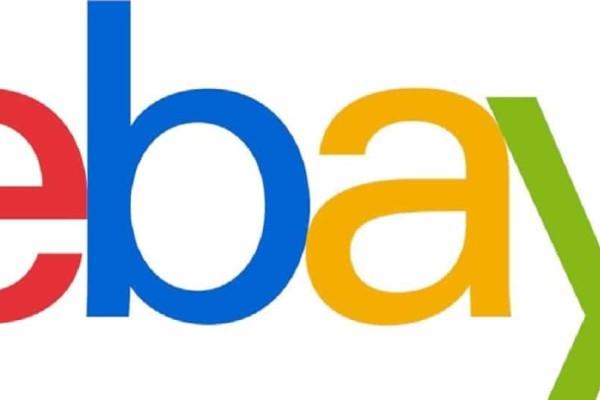 Τα πιο δημοφιλή προϊόντα για τους Έλληνες στο ebay!